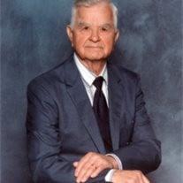 James E. Barley Sr.