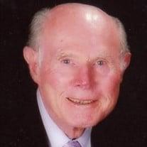 "Harold ""Jim"" Lemmon"