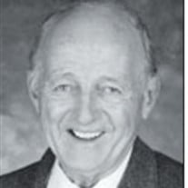 Dr. Wilson Weatherford