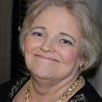 Deborah Ann Brewer