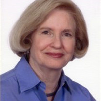 Jeanne Rumley
