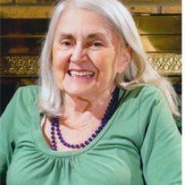 Jeannine Scott