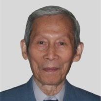 Thach Tan Phan