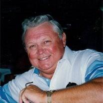 Reed Wilson Ferguson Jr.