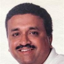 Pradeep K. Venkatasetty