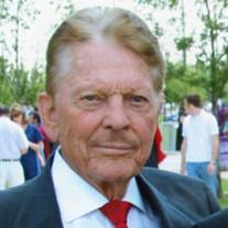 Robert Royal Lucas
