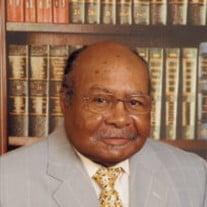 Namon James Jr