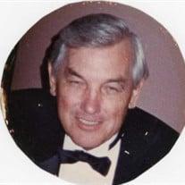 Dr. Tommy G Hatfield