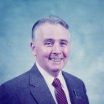 Kenneth Ivan Kailey