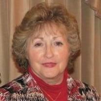 Sarah Marie Ballew