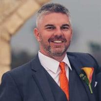 Ryan Jason Holscher