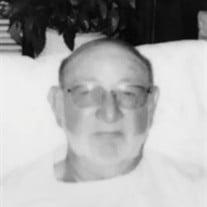 Robert Goodwin, Jr.
