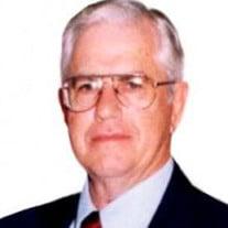 Bobby Wayne Lennox