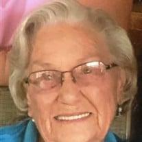 Betty J. Irwin