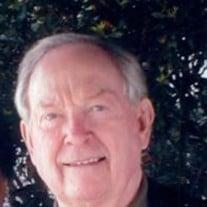 "Dr. Griffin Buchanan Howard, III ""Bill Howard"""