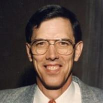 Billy Thoma