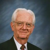 Bruce W. Bowles