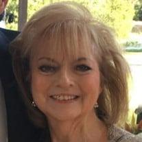 Rebecca Lynn Caldwell