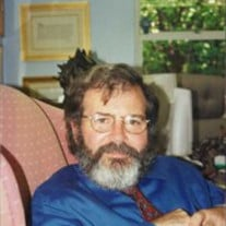 Ernest Nolan Brownlee, Jr.