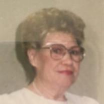 Martha L. Gammons