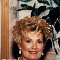 Lorene E. Luff