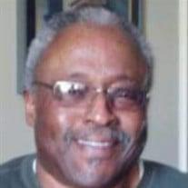 Dr. Joe LoPresti Williams