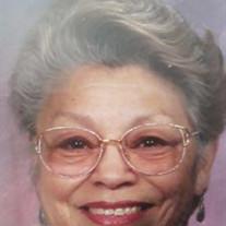 Maria Esperanza Maciel