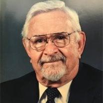 George Holman, Jr.