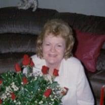 Janet Mae Slovak