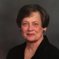 Dorothy Evelyn Ferrell