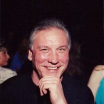 Timothy G Neal