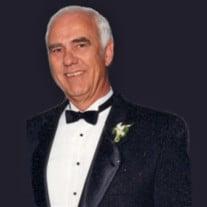 Robert Jack Lockett