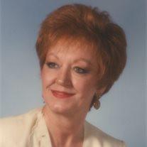 Dona Blendine Howerton King