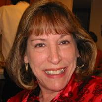 Linda Jo Lund