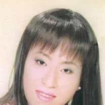 Uyen Hoang Phan