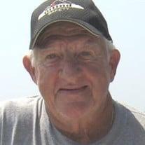 Richard Lee Stannard, Sr.