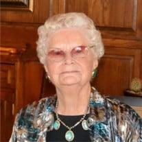 Virginia Alice White Bowie Skelton