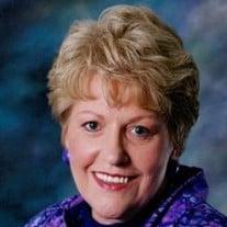 Marilyn Anne Hoehn Frost