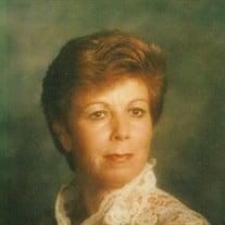 Elizabeth Ann Conkel