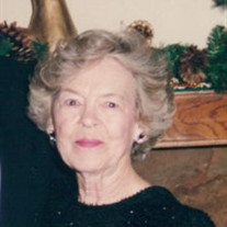 Marguerite Sturdivant