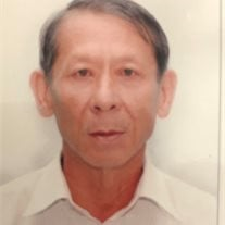 Phu Quoc Nguyen