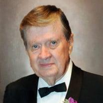 George Moss Reeves Jr.