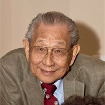 Allen Hock Wong