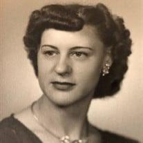 Norma Sue Gresham