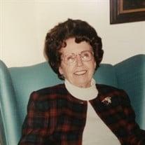 Lois Marie Stice