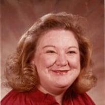 Diane S. York