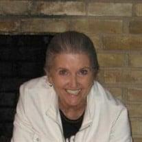 Mary Ruth Snoddy