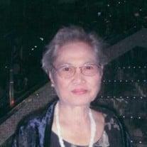 Tita Antonio Dungao