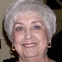 Bennie Bell Morrison