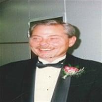 Robert Norwood Bianchi